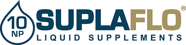 Supla Flo logo 2020 under50mm small